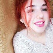 Руслана, 18, г.Полтава
