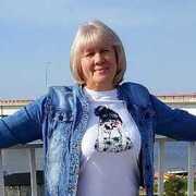 Наталия Ковальчук 58 Алчевск