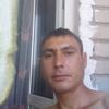 Виктор, 34, г.Краматорск