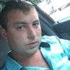 Евгений, 29, г.Самара