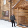Петр, 40, г.Апрелевка