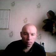 andriy, 38, г.Тернополь