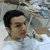 salem el kharam, 23, г.Бенгази