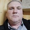 павел, 57, г.Заводоуковск