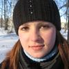 Наталья, 31, Вороніж