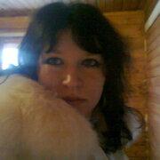 Александра, 28, г.Дюртюли