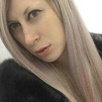 Лилия, 33 года, Козерог, Новосибирск