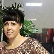 Виктория, 33, г.Ковернино
