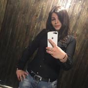 Наталья, 30, г.Кременчуг