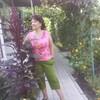 SVETLANA, 53, г.Ростов-на-Дону