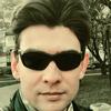 Матвей, 22, г.Санкт-Петербург