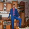Семейбай, 40, г.Семипалатинск