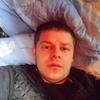 саша, 34, г.Ладыжин