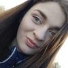 Аня, 18, г.Брест