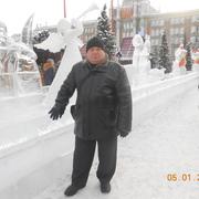 СЕРГЕЙ 67 Екатеринбург