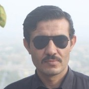 alauddin 35 Дубай