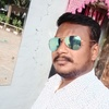 Raja pnbsr Pn, 28, г.Чандигарх