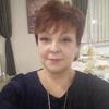 Ирина, 50, г.Электросталь