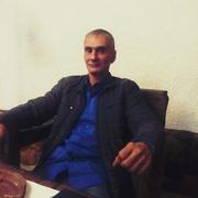 юрий, 49, г.Торжок
