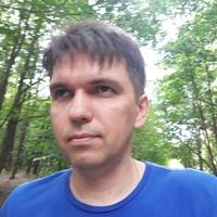 Алекс, 42 года, Весы, Москва