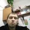 Роман, 30, г.Мончегорск