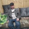 Геннадий, 60, г.Красноярск