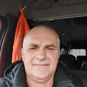 Виктор 50 Могилёв