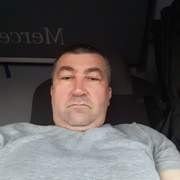 Вадим 47 Волгоград