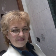 Irina 56 Бари