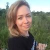 Маргарита, 37, г.Павловск