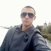 Aleksey, 22, Toropets