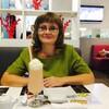 Елена, 50, г.Улан-Удэ