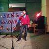 Андрей, 47, г.Тамбов