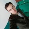 Сергей, 21, г.Барнаул