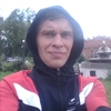 Денис, 44, г.Тайшет