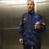 Геннадий, 44, г.Южно-Курильск