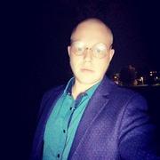 Андрей, 21, г.Тихвин