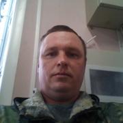 Иван, 30, г.Курган