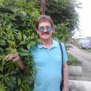 Прахов Андрей Алексан 63 Шадринск