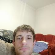 Подружиться с пользователем Adam Baysaev 33 года (Козерог)