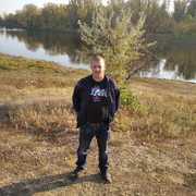 Алексей Сибирев 35 Москва