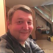 Андрей, 55, г.Венев