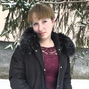 Клара 18 Харьков