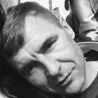 Юрий, 45 лет, Близнецы, Минск