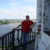 Игорь, 43, г.Верхняя Салда