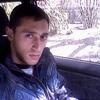 Taron, 29, г.Ереван