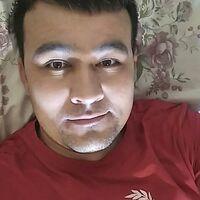 Сардор, 34 года, Козерог, Тверь