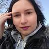Лилия, 33, г.Тернополь