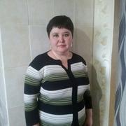 Наталья, 42, г.Багдарин