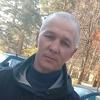 Sergey, 37, Volzhsk
